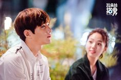 My Catman's Official Weibo update - Myungsoo #1
