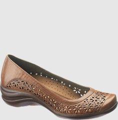 Effy - Women's - Dress Shoes - H504199 | Hushpuppies