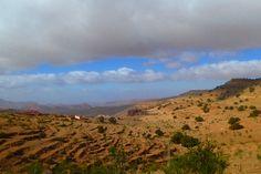 Anti Atlas, Morocco; Grand Canyon, Tours, Mountains, Nature, Travel, Morocco, Voyage, Viajes, Grand Canyon National Park