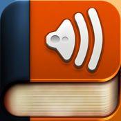 Audiolivros Grátis HQ - 8500+ audiolivros grátis de Inkstone Software, Inc.