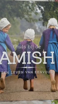 24/53 #boekperweek  'Herinner je de  zegeningen van vandaag, niet de zorgen' Amish spreekwoord