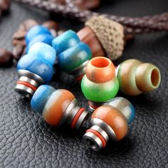 2016 510 Gourd Drip Tips Epoxy Resin + Stainless Steel Drip Tip Colorful 510 Mouthpiece For 510 Atomizer Tank E Cigarette Wide Bore Drip Tip Delrin 510 Wide Bore Drip Tip From Diarymm, $1.41| Dhgate.Com