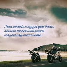 Billedresultat for motorcycle quotes
