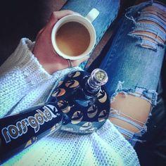 How does your afternoon ritual look ? #bong #weed #relax  Luxury Cannabis Lifestyle at 6weedgod.com  #6weedgod #Toronto #Canada #vancouver #cannabis #canadianstoners #dope #weedsociety #marijuana #luxurytoronto #maryjane #green #smoke #medicalcannabis #acmpr #mailorder #sativa #hightimes #stayhigh #ganja #vape #healthy #indica #realestate #kush #ontario #onlinedispensary #mailorderonline #legalcannabis