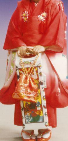 #彩きもの学院#着物#きもの#着付け教室#女性#子供#七五三#和装#ファッション#伝統 #saikimonogakuin#kimono#school#Japanese#style#ladies#kids#fashion#traditional Sari, Fashion, Saree, Moda, Fashion Styles, Fashion Illustrations, Saris, Sari Dress