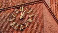 Schwarzenbek: 36 Jahre Zeitumstellung: Ab morgen gilt wieder die Winterzeit | Herzogtum direkt