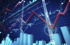 Стратегия бинарных опционов «Неваляшка» - простая и прибыльная торговая система, гарантирующая получение стабильного приличного заработка с интернет-трейдинга; работая в торговом терминале брокера бинарных опционов Binomo, трейдер улучшит результативность стратегии.