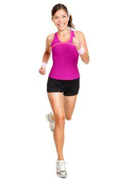 Hacer ejercicio es uno de los propósitos de la mayoría de las mujeres cada vez que inicia el año. Conoce cuáles son las tendencias de esta mitad de año en cuanto a ropa deportiva y qué es lo más recomendado.  http://www.liniofashion.com.co/linio_fashion/tenis-mujer?utm_source=pinterest&utm_medium=socialmedia&utm_campaign=COL_pinterest___fashion_tenis_20131105_14&wt_sm=co.socialmedia.pinterest.COL_timeline_____fashion_20131105tenis14.-.fashion