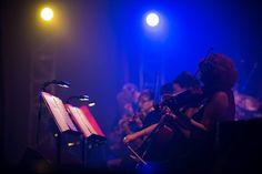 Mireille Mathieu, Les amis de Mireille Mathieu-Le blog, site : Mireille Mathieu - Concert à Bratislava le 14 octobre 2016.