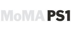 MOMA PS1 LOGO - Google Search