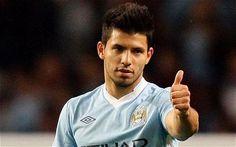 he's way too hot. Sergio Aguero, Kun Aguero, Blue City, English Premier League, Manchester City, Blues, Soccer, Football, My Love