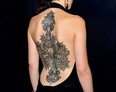 Back Maori Tattoo Motive - die schönen künste - Tattoo Designs For Women Love Tattoos, Sexy Tattoos, Tattoo You, Beautiful Tattoos, Body Art Tattoos, Girl Tattoos, Tattoo Pics, Awesome Tattoos, Tattoo Images
