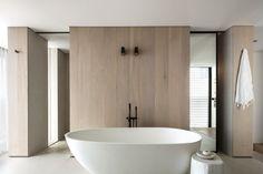 Traumhaus mit einer tollen badewanne