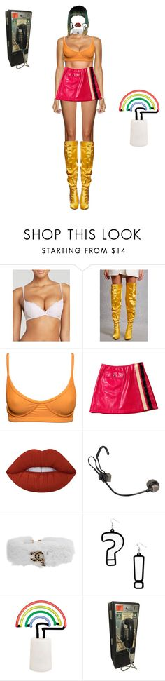 """""""fancam 