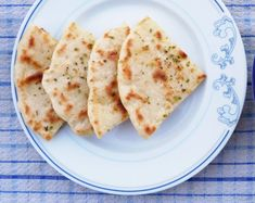 Pečivo Blízkého východu - pravá řecká PITA - Ochutnejte svět Bread, Ethnic Recipes, Food, Fine Dining, Brot, Essen, Baking, Meals, Breads