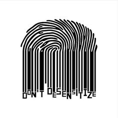 Meet an artist today and this one from Recycled Propaganda is perfect for Hello World! Barcode Design, Digital Illustration, Science Fiction, Recycling, Black And White, World, Uni, Artist, Instagram Posts