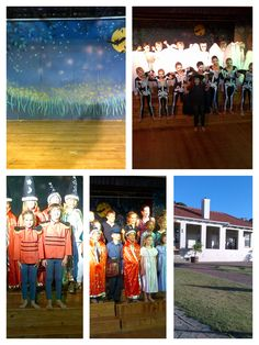 Shots from OakHill Primary school in Knysna, South Africa. There were doing a play called Dream Maker. What a perfomance they delivered. 5 star it was! Knysna, Friend Photos, Primary School, South Africa, Shots, Play, Face, Movie Posters, Film Poster