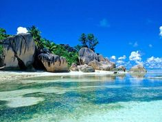 Image result for balapitiya beach