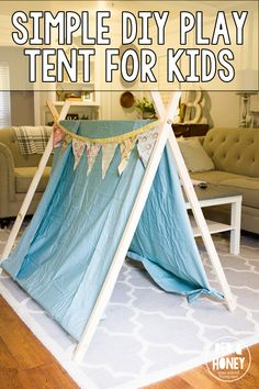 """Writtenby Cheyenne Bell There are definitely seasons that lend themselves to """"I'm booooored, Mom"""" kind of phases, like the hottest days of summer, and the coldest days of winter. To help combat the dreaded kid boredom, I want to show you a very easy, very cheap way to keep your kids entertained and their imaginations...Read More »"""
