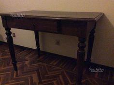 tavolo-dei-primi-del-900