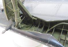 Helldiver-59.JPG (800×555)