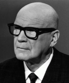 Urho Kaleva Kekkonen Finnish politician who served as Prime Minister of Finland and later as the eighth President of Finland Crazy People, Strange People, Warsaw Pact, Politicians, Helsinki, Finland, The Man, Presidents, Times