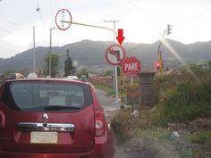 IMG_1037 Vehicles, News, Cars, Vehicle