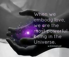 Love is the essence of your soul & the Universe! When you Embody this truth deeply & completely you are limitless. by touchofswank Work Related Stress, A Course In Miracles, Your Soul, Spiritual Awakening, Spiritual Quotes, Metaphysical Quotes, Enlightenment Quotes, Reiki Quotes, Pisces Quotes