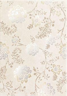 Dekor ścienny Amarena flower