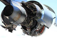 jet turbine   Photography   Sport   creative design agency   munich   milo 3oneseven