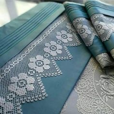 Thread Art, Needle And Thread, Filet Crochet, Crochet Lace, Home Textile, Life Hacks, Giraffe, Flamingo, Pink