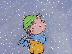 Wishing it was a white Christmas! Peanuts Christmas, Christmas Cartoons, Charlie Brown Christmas, Charlie Brown And Snoopy, Christmas Movies, White Christmas, Peanuts Cartoon, Peanuts Snoopy, Snoopy Videos