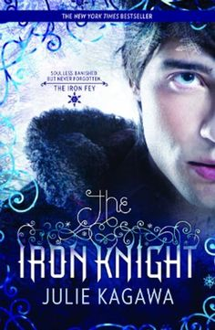 The Iron Knight (Harlequin Teen) by Julie Kagawa, http://www.amazon.com/dp/B005JSJU2M/ref=cm_sw_r_pi_dp_ZmcZrb06G4AMW