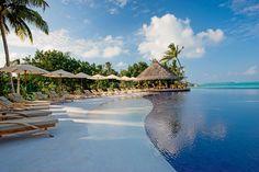 Maldives - HD Photography