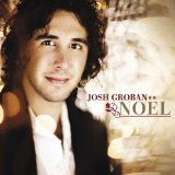 awesome MISCELLANEOUS – Album – $6.99 –  Noel (Standard Version)