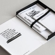 36 ideas book binding styles editorial design for 2019 Book Portfolio, Portfolio Layout, Portfolio Design, Makeup Portfolio, Tattoo Portfolio, Portfolio Ideas, Creative Portfolio, Artist Portfolio, Personal Portfolio