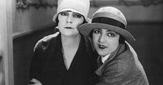 Gehetzte Frauen | European Film Gateway DIF