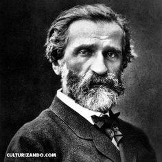 Giclee Print: Giuseppe Verdi the Italian Opera Composer in Middle Age : Hamilton Musical, Opera Musica, Classical Music Composers, Amadeus Mozart, Today In History, People Of Interest, Alexander Hamilton, Opera Singers, Artist Life