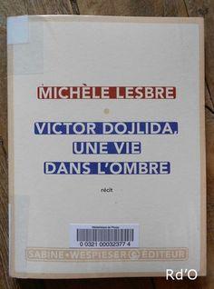 livre-blog-24