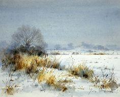 David Howell (b. 1939), England