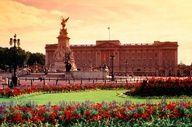 City of London, England