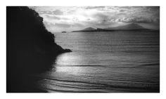 #capomiseno #bacoli #paesaggio #mare #bellezza