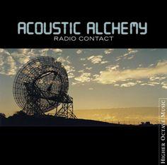 "#Lyrics to 🎤""Turn the Stars On"" - Acoustic Alchemy @musixmatch mxmt.ch/t/1876788"