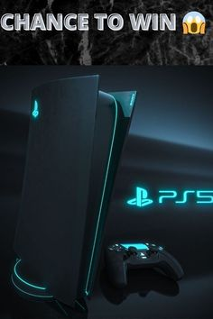 FREE PS5 Giveaway   Enter to Win a Free Sony PlayStation 5 We're giving away a free Sony PS5 to 100 lucky winners Entering to win easy – just use the giveaway tool provided below Newest Playstation, Small Computer, Most Played, Singles Online, Mobile Legends, Xbox One, Games To Play, Sony, Giveaway