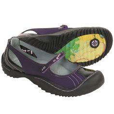 fe431482542a 26 Best Shoes images