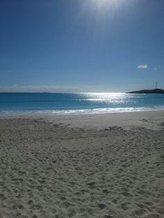 Exuma ♡ Exuma Bahamas, Vacation, Beach, Water, Outdoor, Travel, Gripe Water, Outdoors, Vacations