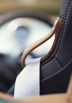 Stitching Archives - leManoosh Car Interior Upholstery, Automotive Upholstery, Upholstery Cleaning, Car Interior Design, Automotive Design, Auto Detailing, Stitching Leather, Porsche Design, Leather Interior