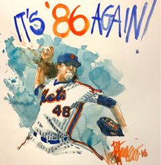 1000 Images About Ny Mets On Pinterest New York Mets
