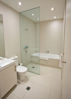 Google Image Result for http://www.interior-design-it-yourself.com/images/wet_room_bathroom_with_bath.jpg