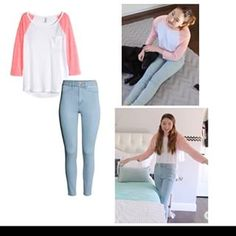 stilababe09 outfits - Google Search